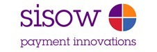 Sisow payment innovations